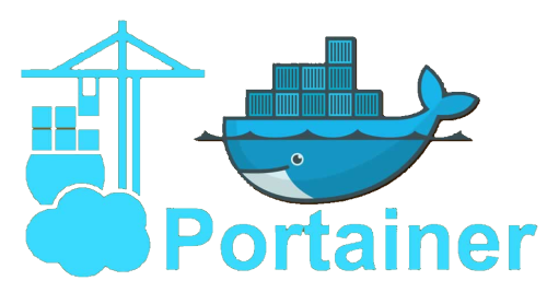 Portainer - manage your dockers environments