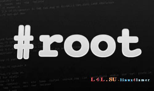 Reset the password for ROOT or any user • MintGuide.Org