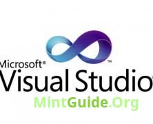 Visual Studio for Linux Mint