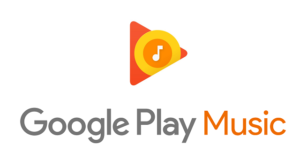 Google Play Music Desktop Player on Linux Mint
