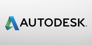 Installing Autodesk Maya, Mudbox and Motion Builder
