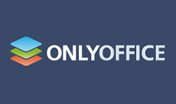 How to extend ONLYOFFICE Desktop Editors functionality