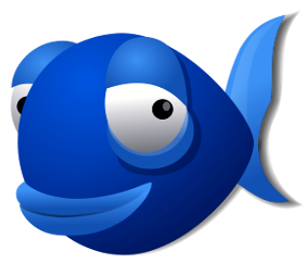 Bluefish - code editor for web designers and programmers