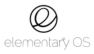 "Elementary OS 5.0 ""Juno"" after installation"