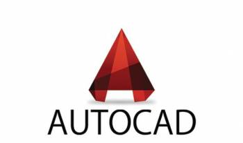 AutoCad analogues for Linux